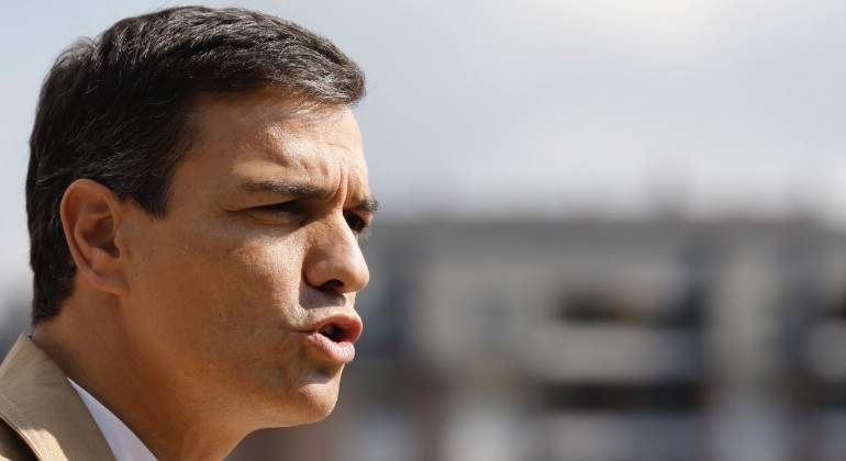 pedro-sanchez-22sep-efe.jpg