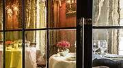 restaurante-horcher-madrid-1.jpg