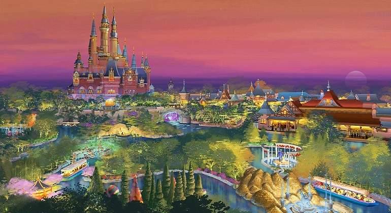 Disney-Shanghai-Resort.jpg