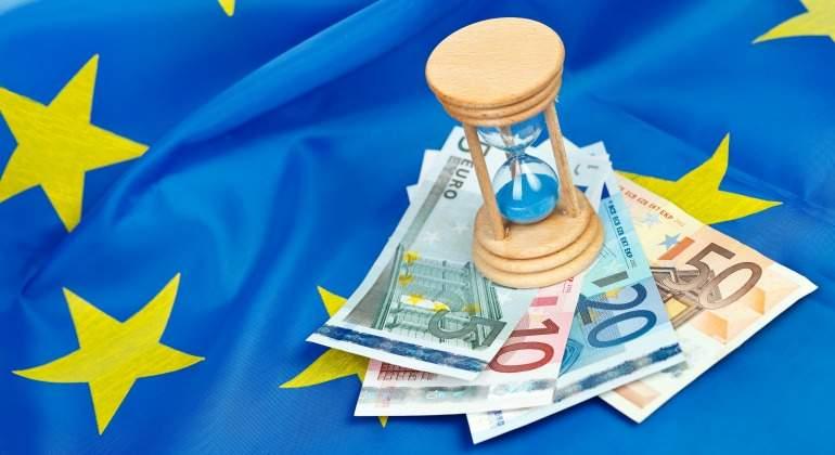 europa-reloj-arena-euros.jpg