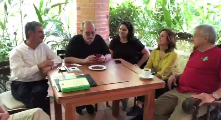 silvio-rodriguez-770-420-video-amlo.jpg