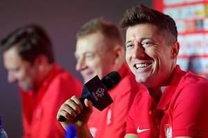 Ya hay acuerdo con Lewandowski