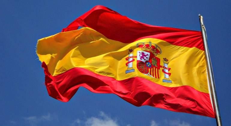 bandera-espana-cielo-azul-770-pixabay.jpg