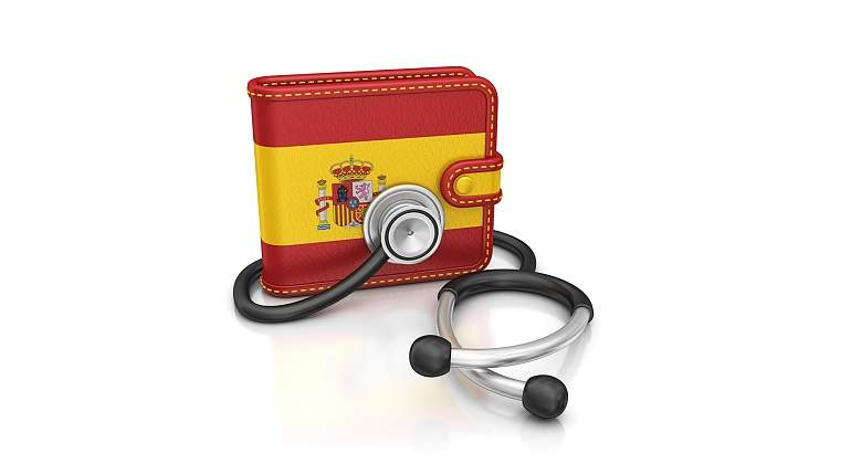 espana-cartera-salud-getty.jpg