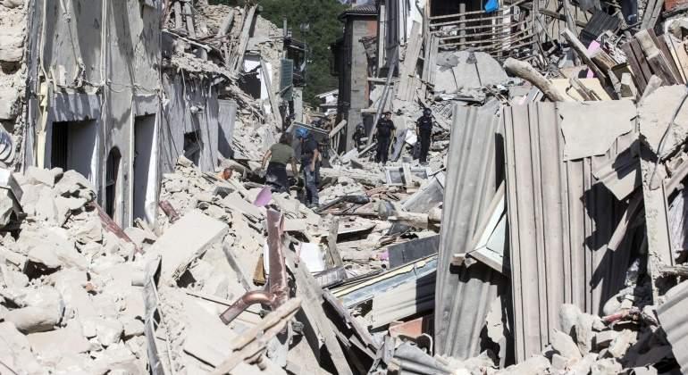 italia-terremoto-amatrice-efe.jpg