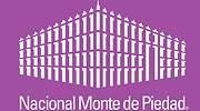 Nacional-monte-de-piedad-fb-770.jpg