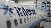 Interjet-770-bloomberg.jpg