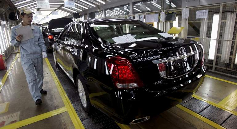 toyota-crown-china-planta-fabricacion.jpg