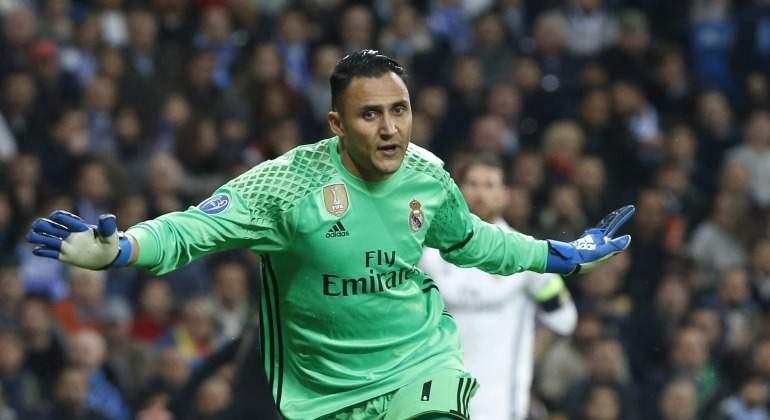 Keylor-Navas-2017-champions-Real-Madrid-Napoles.jpg