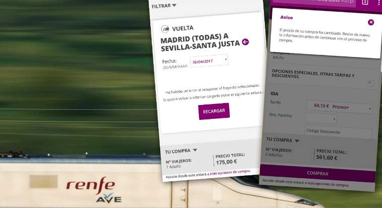 ave-renfe-web-facua-770.jpg
