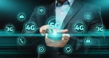 El Gobierno aprueba una convocatoria de ayudas para proyectos piloto con la tecnología de redes 5G