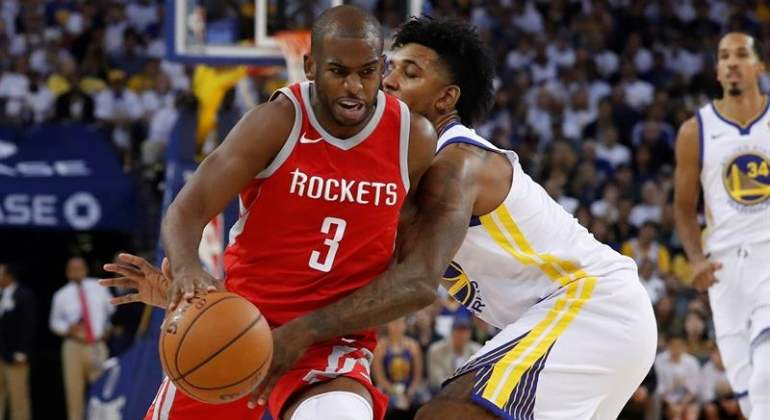 warriors-rockets-oct17-nba-efe.jpg