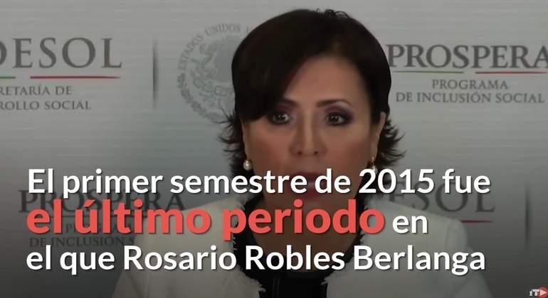 rosario-robles-sin-embargo-video-770-420.jpg
