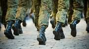 soldados-militares-dreams.jpg