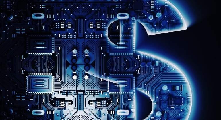 fintech-reuters-770.jpg