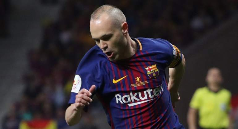 iniesta-final-copa-reuters.jpg