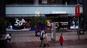 samsung-tienda-shangai-reuters-770x420.png