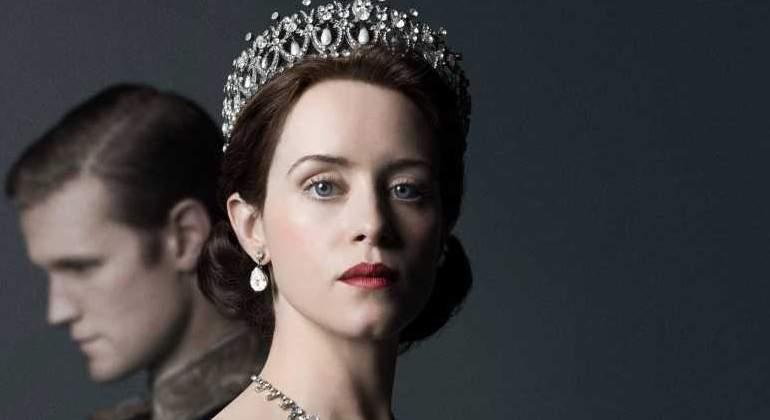 crown-segunda-temporada.jpg