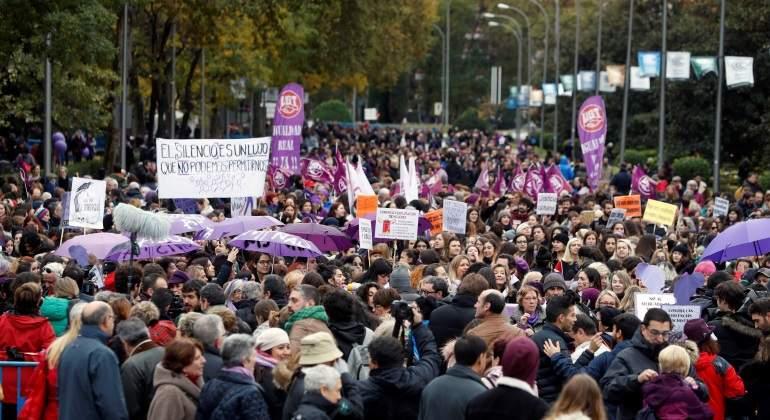 manifestacion-25-noviembre-efe.jpg