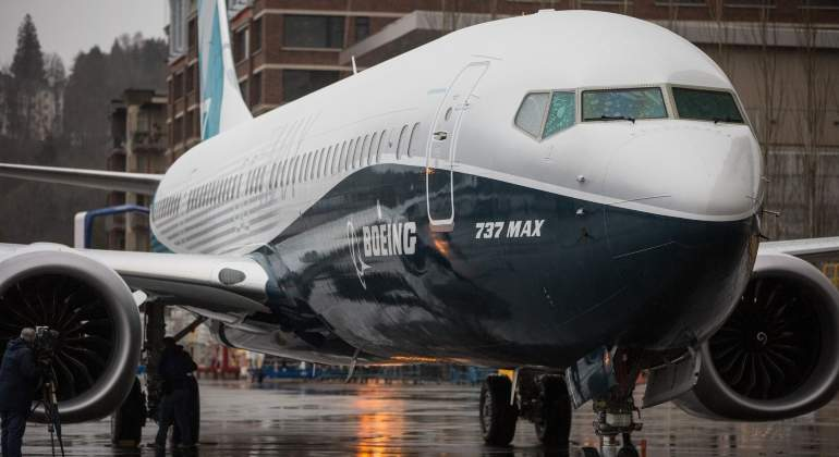 boeing-737-max-oscura.jpg
