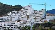 vivienda-construccion-costa.jpg