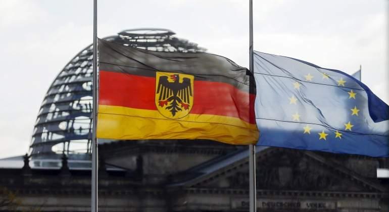 Alemania-bandera-UE.jpg