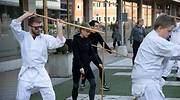 aikido-suecia-estocolmo.jpg