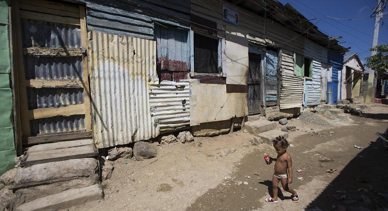 pobreza-latam-efe.png