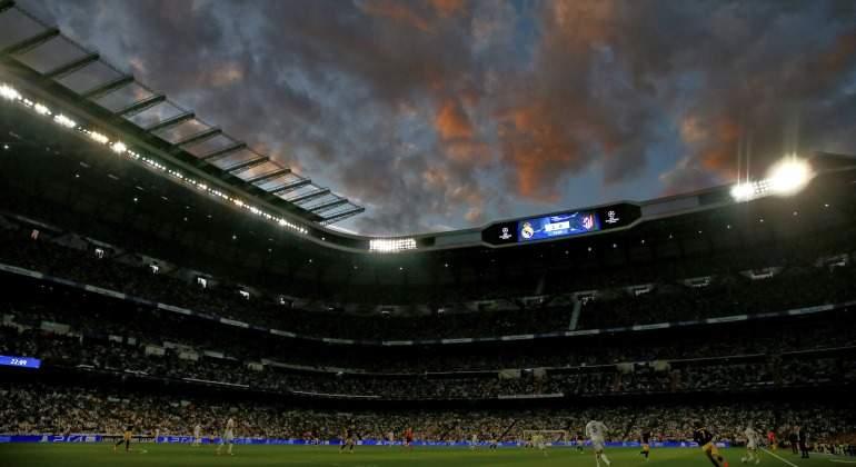Bernabeu-Semifinales-RealMadrid-Atletico-2017-reuters.jpg