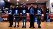 loteria-sorteo-el-nino-21816-segundo-premio-6enero2020-efe-770x420.jpg