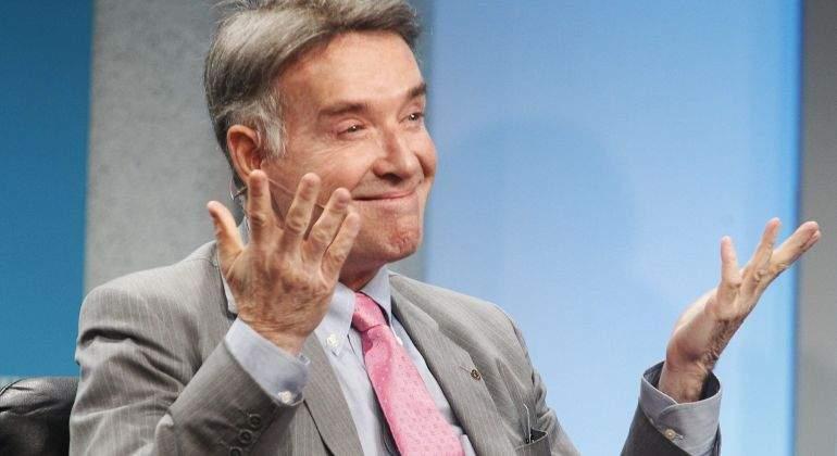 Eike Batista - Reuters.jpg