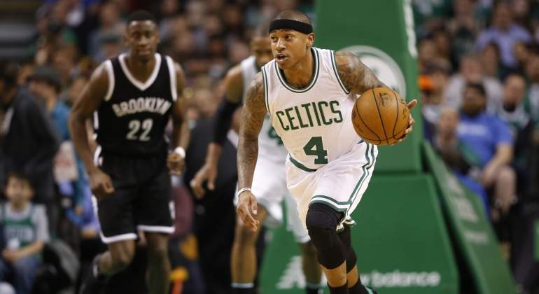 isaiah-thomas-celtics-reuters.jpg