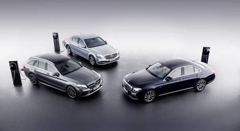 Mercedes-diesel-hibrido-2018-1.jpg