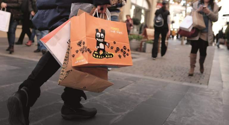 compras-bolsas-calle-770.jpg