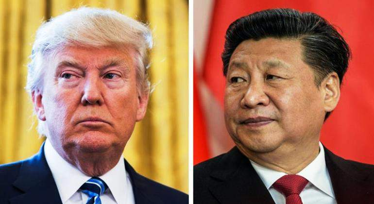 trump-xi-jinping-china-efe.jpg