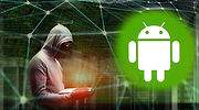 android-hackeo.jpg