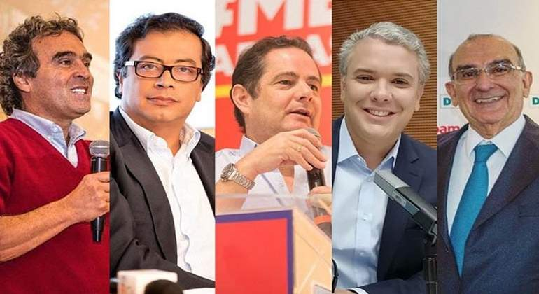 candidatos-colombia