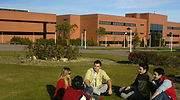 Universidad-Alfonso-X-defini.jpg