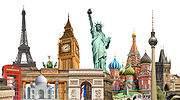 turismo-defini.jpg