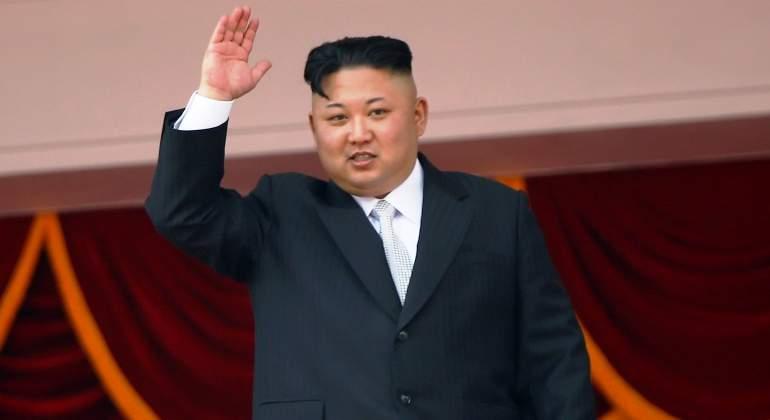 kim-jong-un-corea-del-norte-saludo-septiembre-2017-reuters.jpg