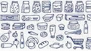 alimentacion-productos-770.jpg