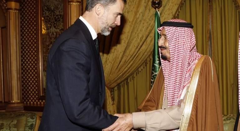 rey-arabia-saudi-funeral.jpg