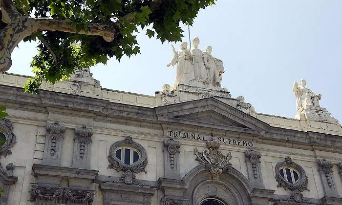 Tribunal-Supremo-Sede.jpg