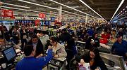 ipc.chile-supermercado-reuters.png