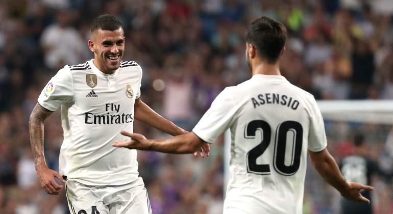 Asensio-pone-al-Real-Madrid-como-lideres-de-Espana.jpg