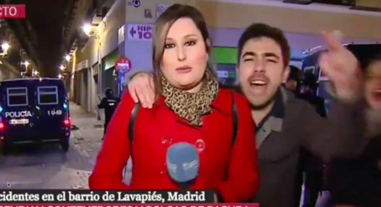 incidentes-lavapies-reportera.jpg