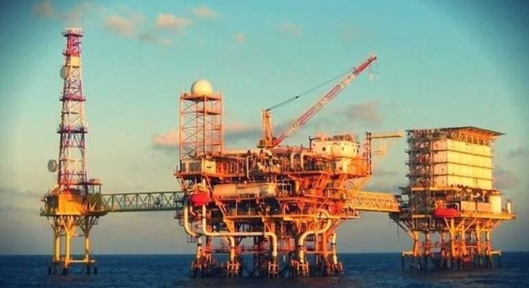 Eneticos-plataforma-petroleo-notimex-770.jpg