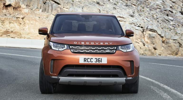 landRover-discovery-2017-1.jpg
