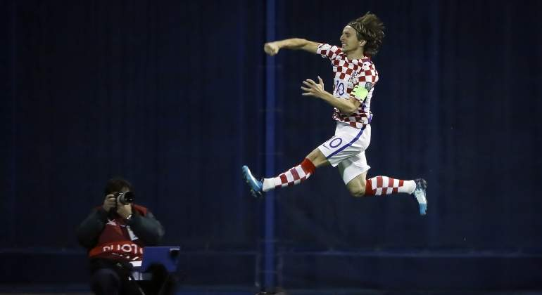 modric-salto-croacia-2018-getty.jpg