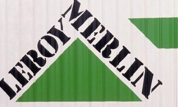 Leroy merlin abrir en madrid su primera tienda de centro urbano - Leroy merlin jardin urbano marseille ...